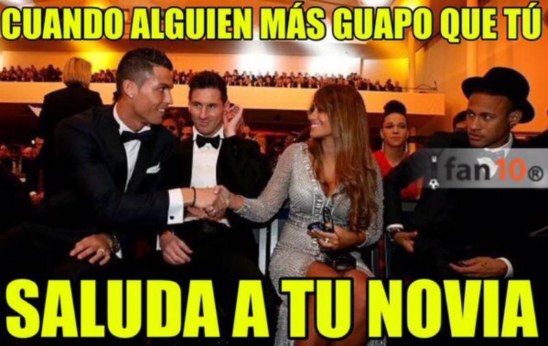 1452543000_035247_14525647201_album_normal los mejores memes del balón de oro actualidad w radio méxico,Mejores Memes 2016