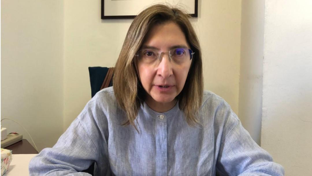 Dialogarán reforma educativa en el ITESO